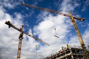 Cómo impactó la pandemia en la construcción en la región NEA