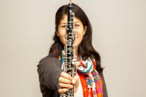 Reinventar el aprendizaje a través de la música
