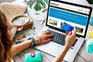 """Hot Sale: los consumidores priorizaron compra de """"bienes para estar en casa"""""""