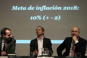 ¿Cuánto nos está costando a los argentinos la inflación?