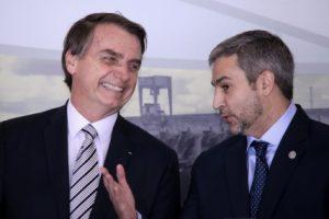 Se anuló el acuerdo con Brasil por Itaipú y el presidente paraguayo se salvó del juicio político