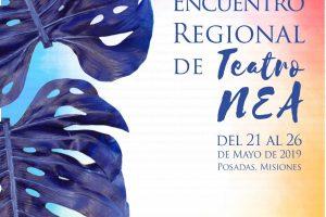 Extensa programación y actividades especiales de cara al Regional de Teatro