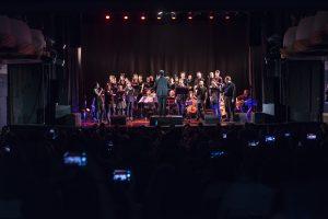 Democratizar la música popular a través de la obra de los redondos