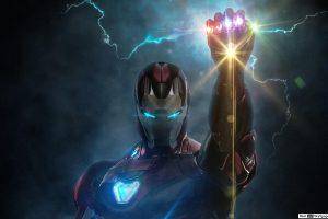 El IMAX del Conocimiento complace con otro fin de semana de Avengers: Endgame
