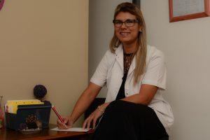 Hacer belleza desde adentro: la medicina ortomolecular como alternativa de salud y bienestar