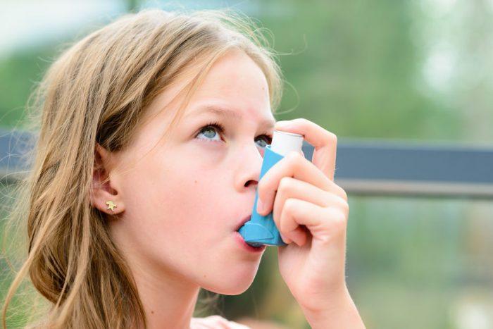 Día mundial del asma: una enfermedad, muchas caras