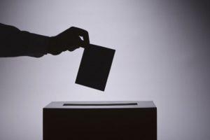 Chaco: Peppo y Capitanich no podrán utilizar el sello del PJ en sus frentes electorales