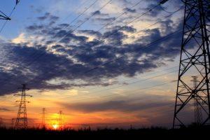 Energía y logística para el desarrollo