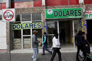 La tecnología financiera puede reducir los costos de las remesas a América Latina