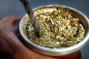 La yerba mate puede aumentar los niveles de antioxidantes en las personas con sobrepeso y obesas