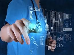 Telediagnóstico, la elección de los gobiernos para disminuir la mortalidad y ahorrar $500 millones anualmente en Salud