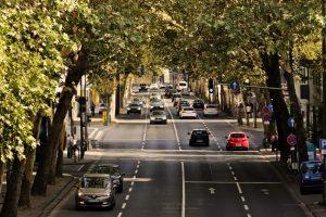 Los subsidios a la compra de 0 km bajo la lupa