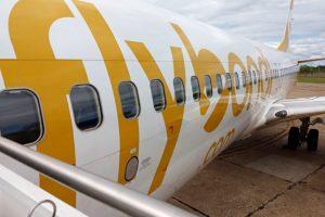 Efecto low cost: el aeropuerto de Iguazú es el cuarto con mayor crecimiento de pasajeros