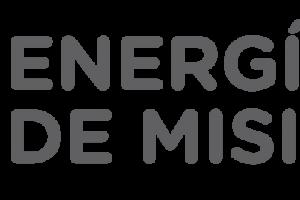En Misiones se podrá pagar la factura de luz a través del celular