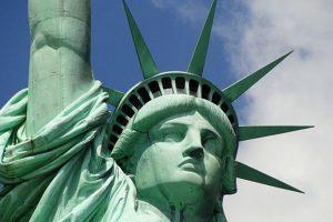 Con la autoestima bien alta, la industria yerbatera desembarcó en Nueva York y quiere conquistar el mercado norteamericano