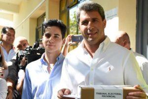 """Según el CIPPEC los comicios de San Juan son """"una elección con baja incertidumbre"""""""