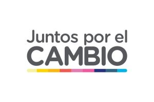 """Como en Misiones, tras la inclusión de Pichetto, Cambiemos es """"Juntos por el Cambio"""""""