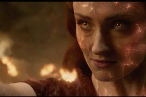 El IMAX del Conocimiento presenta Dark Phoenix, la última entrega de X-Men