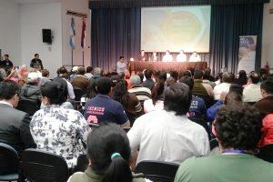 Misiones apuesta a fortalecer la producción de miel de Yateí