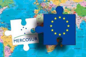 Acuerdo UE-Mercosur, un beneficio para todos y todas