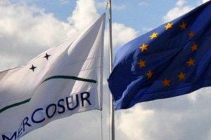 El Mercosur cerró un acuerdo con la Asociación Europea de Libre Comercio