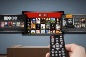 Ver tus series favoritas online te puede costar $2.000 por mes