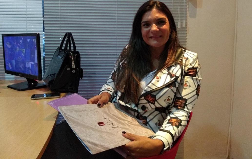 Silvana Ratti: La calidad como marca registrada