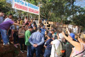 Diputados sancionó Adhesión de Misiones a Ley Nacional de Renabap