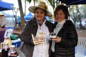 Plazas dulces fueron un éxito y generaron ventas por 230 mil pesos