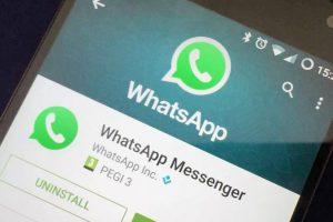 Gigared, que compite con Cablevisión y Telecom en Posadas, empezará a ofrecer telefonía celular Movistar