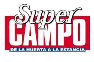 La mirada de la revista especializada Super Campo sobre el Plan Maizar para Misiones