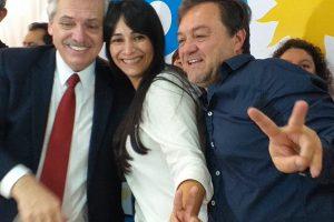 Bárbaro propone un régimen jubilatorio especial para los pequeños productores
