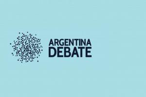 Santa Fe será la sede para el primer debate presidencial obligatorio