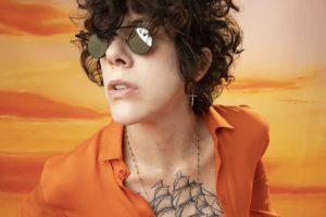 Flow Music Experience anuncia nuevos shows de artistas internacionales