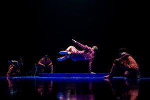 El show del Cirque du Soleil sobre Leo Messi llega el 11 de junio del 2020 a la Argentina