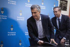 Macri criticó a su equipo político y anticipó que no piensa en ser candidato en 2021