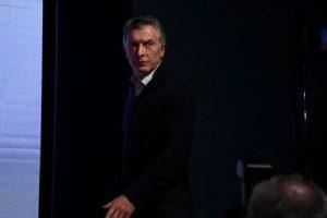 Era Macri: la pobreza en la Argentina subió al 35,4% y en Misiones se elevó a 39,8%