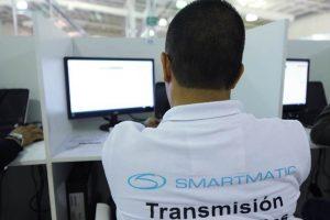 El Gobierno dice que ya se resolvieron las fallas que tuvo Smartmatic en las PASO