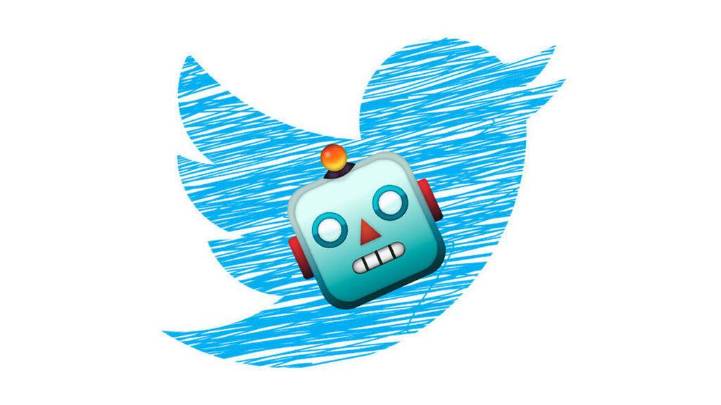 Cambiemos utilizó más de 10.000 bots para instalar #YoVotoMM, #FraudeK y #24A en Twitter