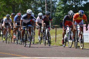 Ciclismo: La Vuelta a Misiones será la primera competencia de la temporada