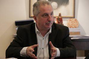 El Gobierno recuerda que el jueves 31 se abonarán los haberes de la administración pública provincial