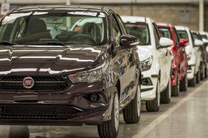 Misiones tuvo la cuarta peor caída en la venta de autos en 2019