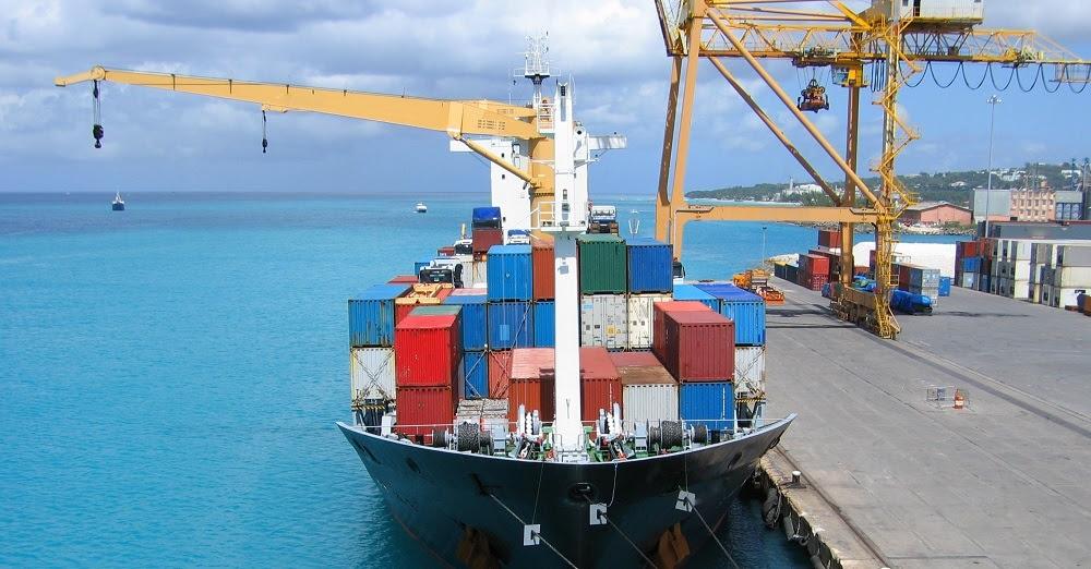 El comercio exterior ya acumula 14 meses de superávit: las razones de la balanza positiva