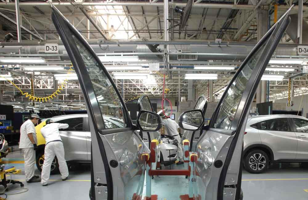 Brasil y Paraguay, cerca de cerrar un sorpresivo acuerdo automotor