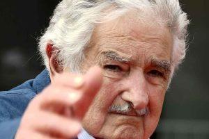 """Britto pide que """"Pepe"""" Mujica sea considerado """"Ciudadano ilustre del Mercosur"""""""