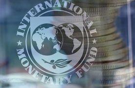 Legisladores de USA pidieron al FMI suspender el cobro de la deuda Argentina