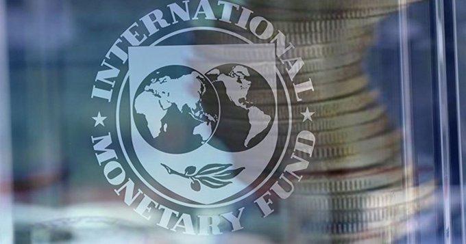 El martes arriba una misión del FMI en el marco de las negociaciones de un nuevo programa