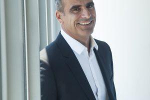 Roberto Nobile será el nuevo CEO de Telecom