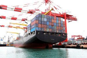 Vuelta al déficit bilateral con Brasil: muchas menos exportaciones e importaciones estancadas