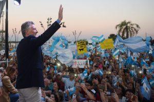 La pobreza superó el 40 por ciento y aumentó diez puntos en la era Macri